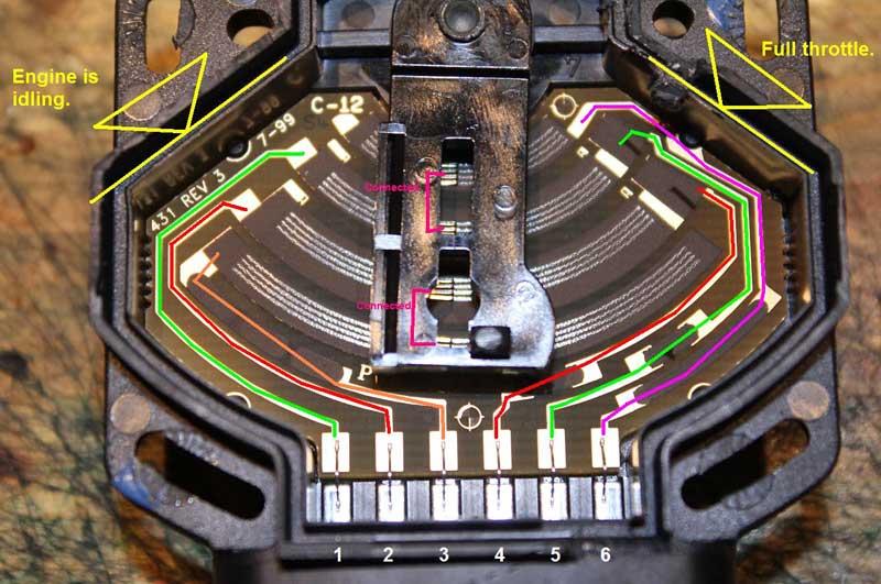 Electronic Workbench Ewb 5.12