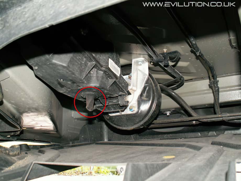 honda vtx wiring schematic evilution smart car encyclopaedia  evilution smart car encyclopaedia