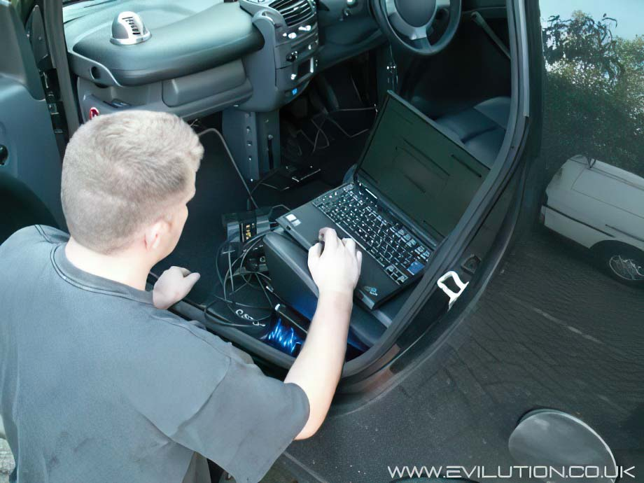 Diagnostic how much is a car diagnostic for How much is a motor for a car
