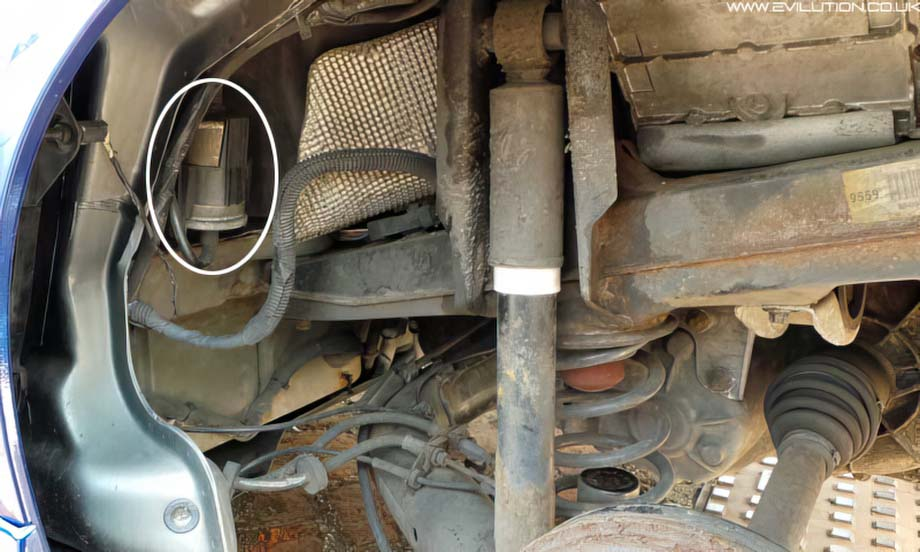 canister fuel filter  canister  free engine image for user