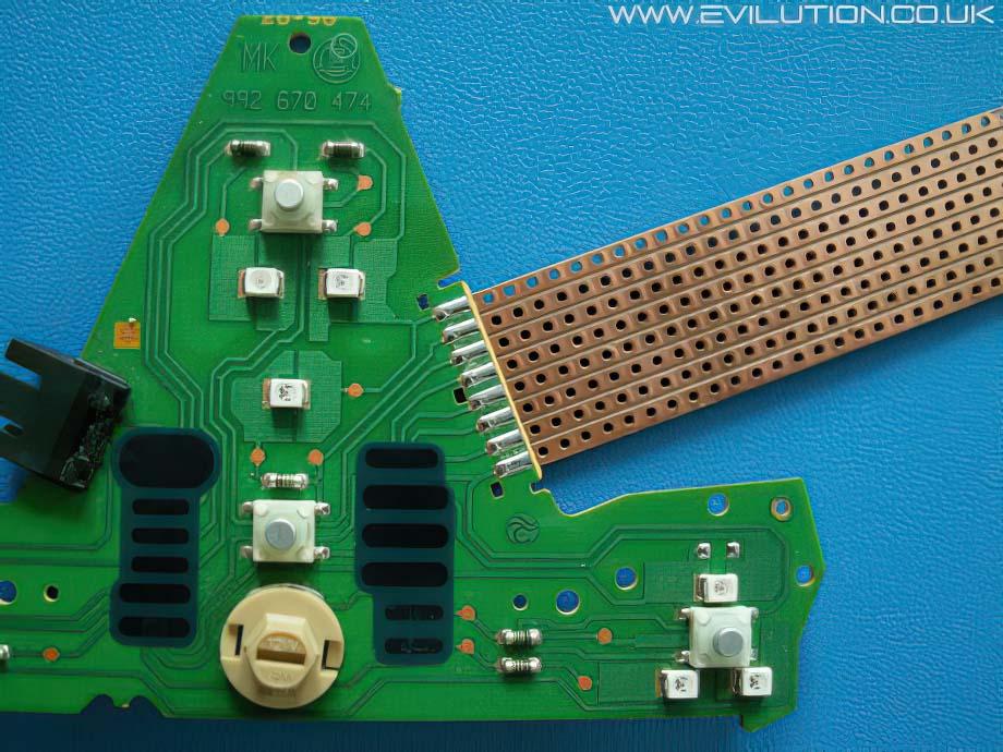 car heated seat wiring diagram smart  smart  auto wiring