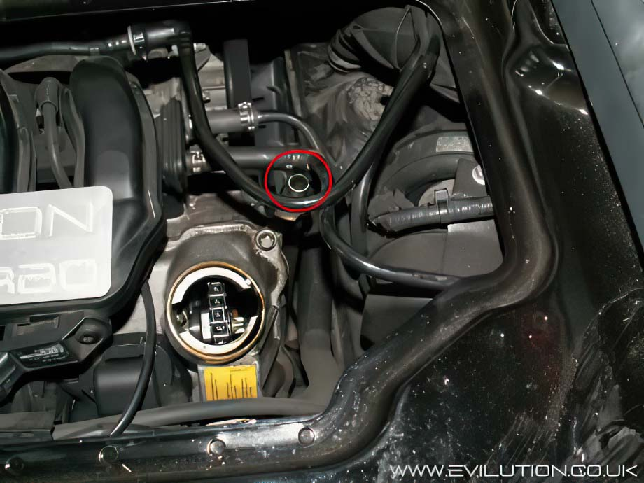 How often to change oil in smart car 13