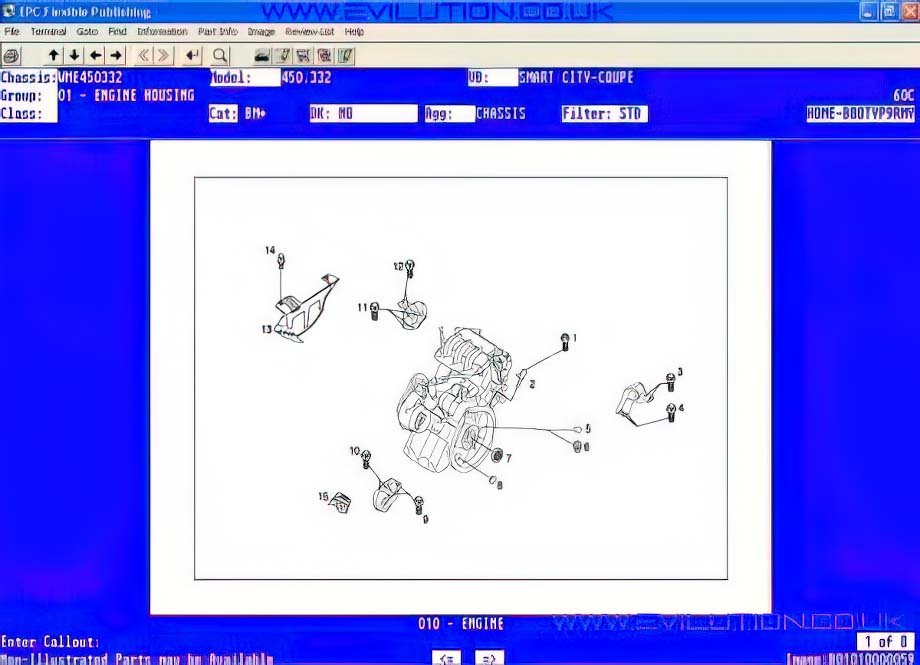 epc2 evilution smart car encyclopaedia smart fortwo 450 wiring diagram pdf at readyjetset.co