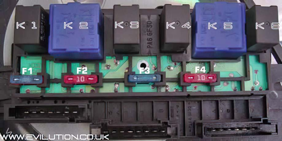 f2600box evilution smart car encyclopaedia smart fortwo fuse box location at readyjetset.co