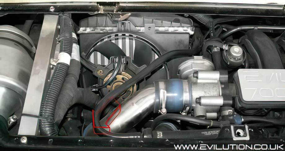 Smart Roadster Engine Smart Car Fortwo Engine Smart Car Engine Diagram