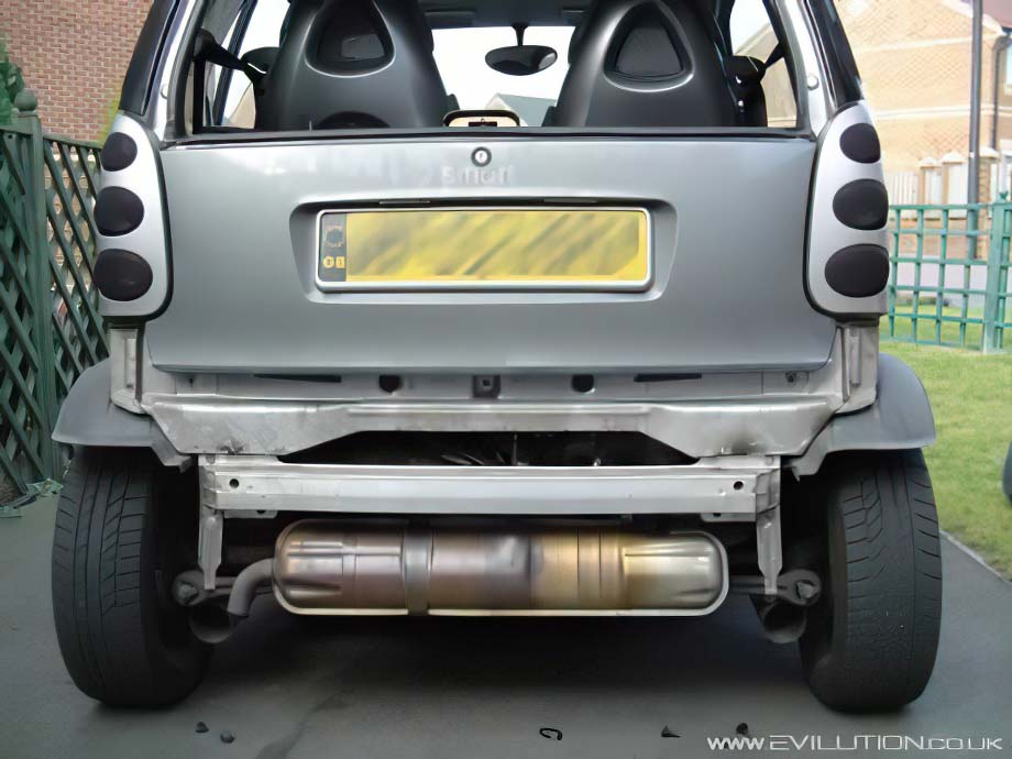 exhaust1 evilution smart car encyclopaedia smart car diagrams at aneh.co