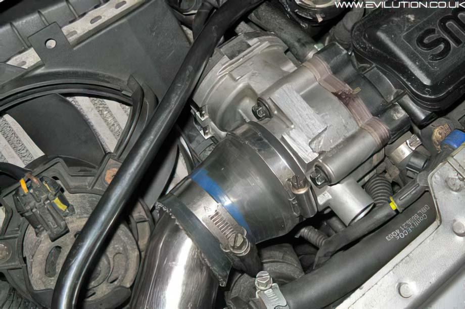 smart car engine diagram evilution smart car head gasket