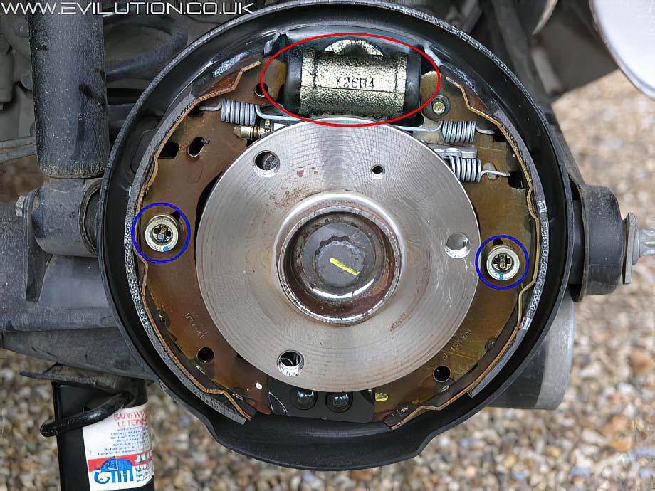 Car Parts Salisbury
