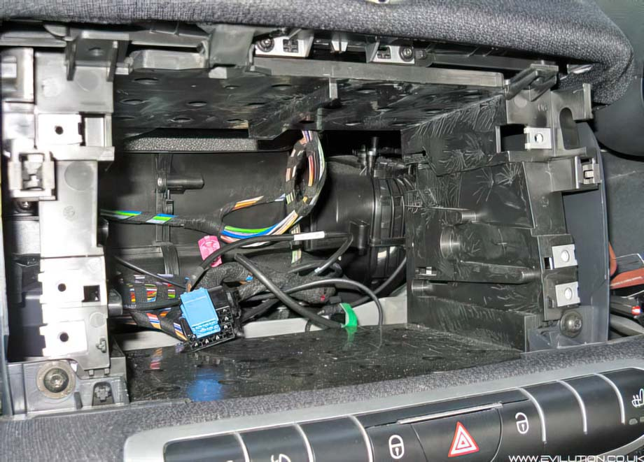 evilution - smart car encyclopaedia smart fortwo 2002 fuse box smart fortwo radio wiring